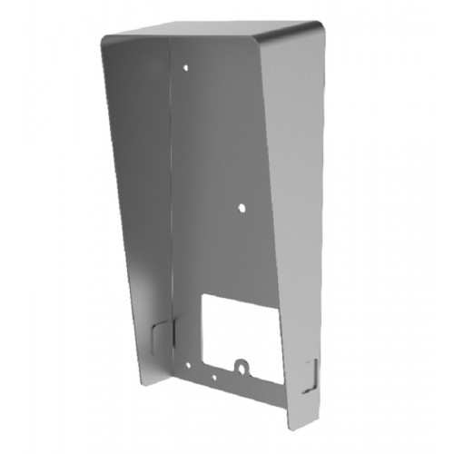 DS-KABV8113-RS - Surface Mounting Protective Shield