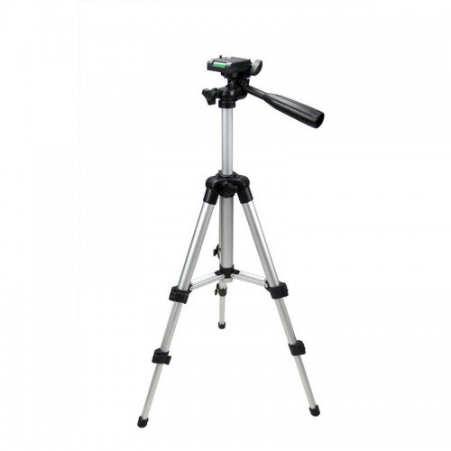 DS-2907ZJ – Tripod for camera