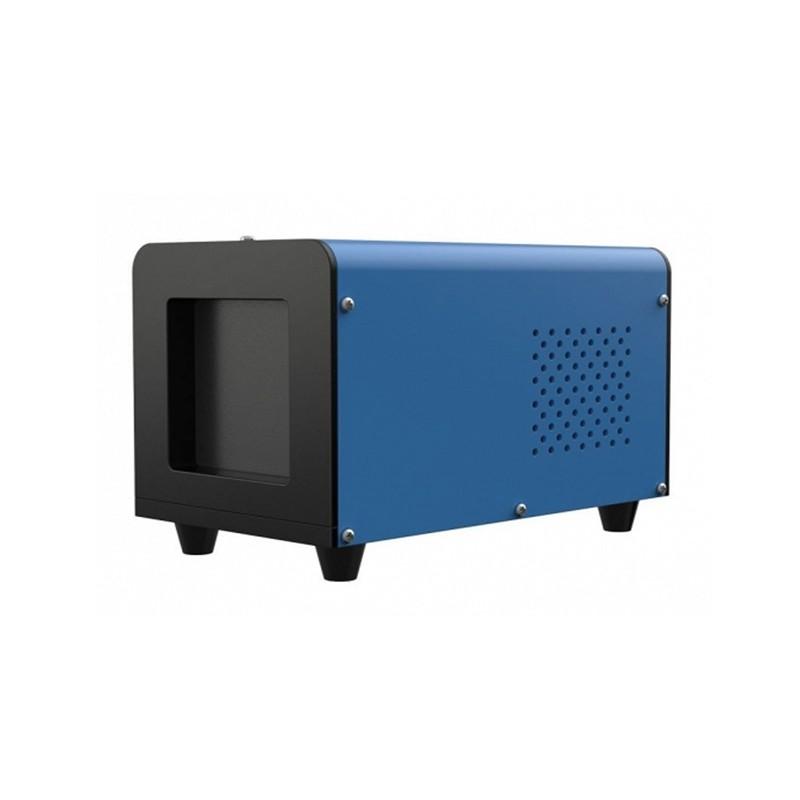 DS-2TE127-F4A – Calibrateur de température Black body