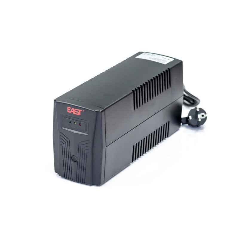 EAST EA280 UPS 800VA