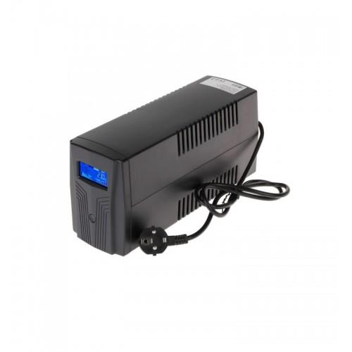 EAST EA280LCD UPS 800VA