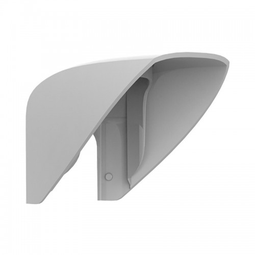 Hood for MotionProtect Outdoor - AJAX Hood for protecting masking sensors from rain and snow