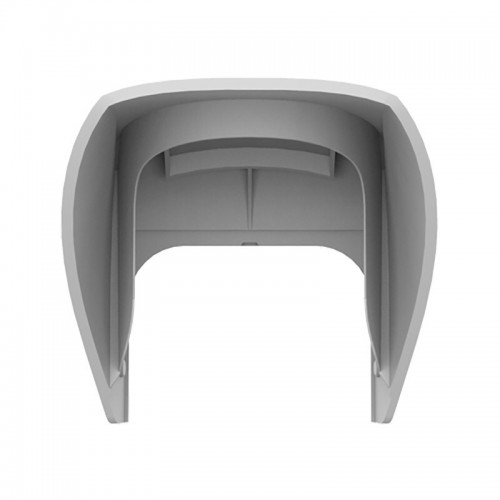 AJAX Hood for MotionProtect Outdoor - Hood for protecting masking sensors from rain and snow