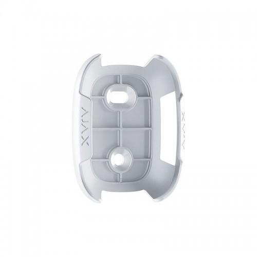 Holder для Button/DoubleButton - AJAX Держатель для фиксации Button или DoubleButton на поверхностях