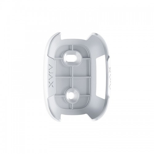 Holder for Button/DoubleButton - AJAX Bracket to fix Button or DoubleButton on surfaces