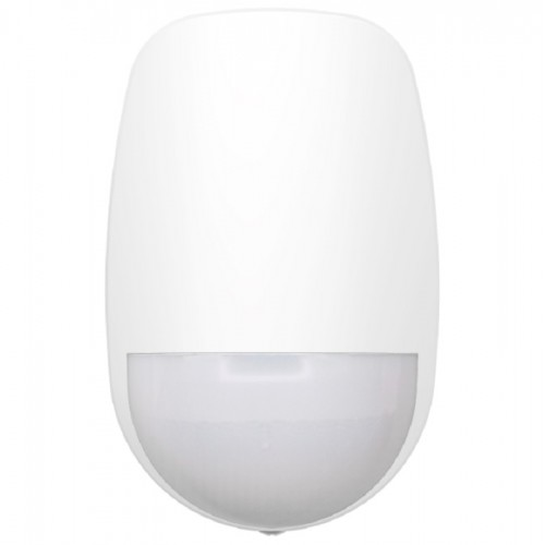 DS-PDP15P-EG2-WE – AX PRO Wireless PIR Detector