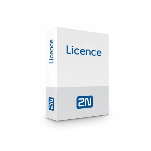 2N® IP License - Licence Informacast 9137910