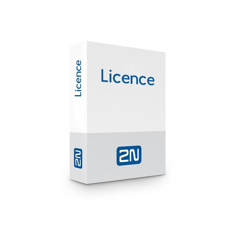 2N® IP лицензия - Лицензия Informacast 9137910