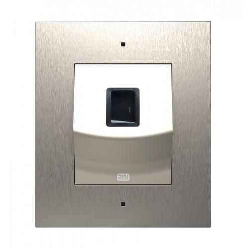 2N® Access Unit 2.0 - Lector de huellas dactilares 916031