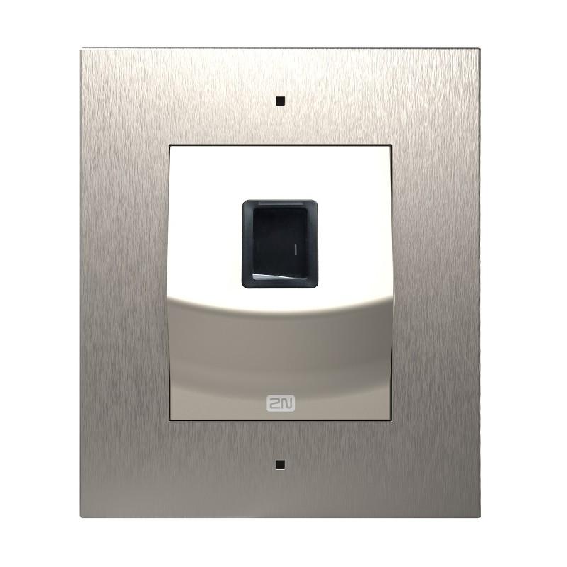 2N® Access Unit 2.0 - Fingerprint reader 916031