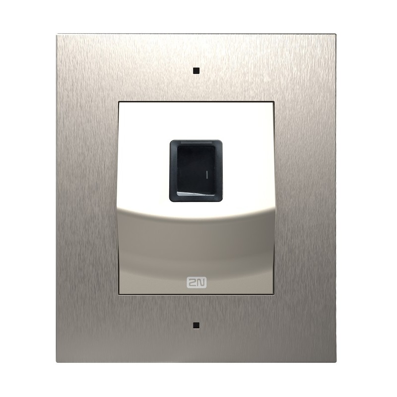 2N® Access Unit 2.0 - Сканер отпечатков пальцев 916031