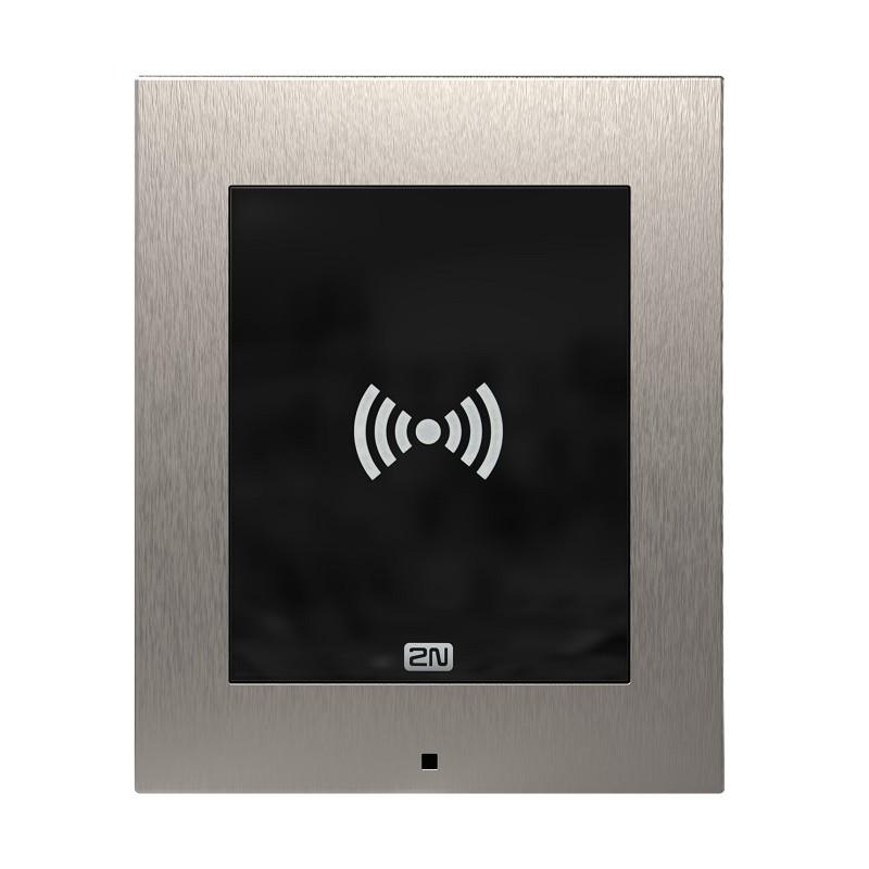 2N® Access Unit 2.0 - 125kHz 9160341