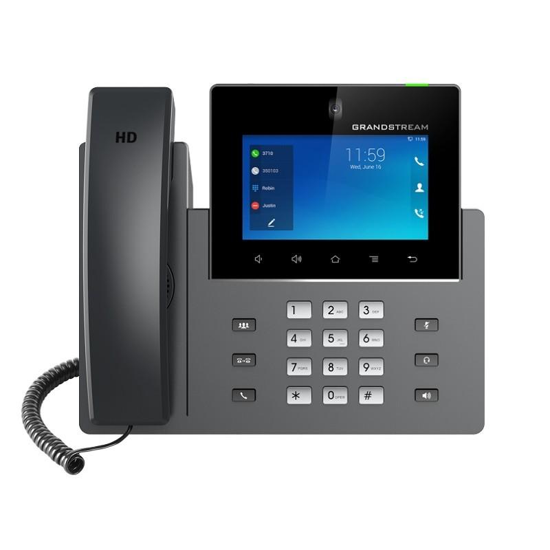 IP Telephone Grandstream GXV3350