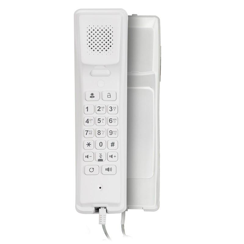 2N® IP Handset 1120101W, белый