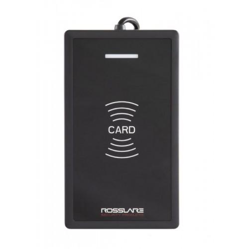 Rosslare DR-6255 MIFARE Classic EV1 CSN Desktop Card Reader