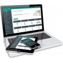 2N® Access Commander Actualizar la licencia Advanced a Pro 91379034
