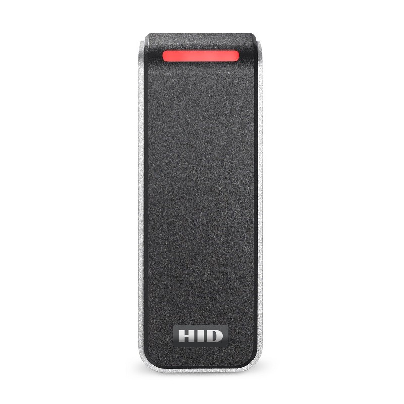 Signo Reader 20 Contactless Smart Card Reader Seos Profile, Pigtail