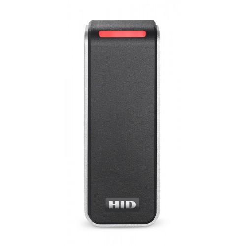 Signo Reader 20 Contactless Smart Card Reader Standard Profile, Pigtail