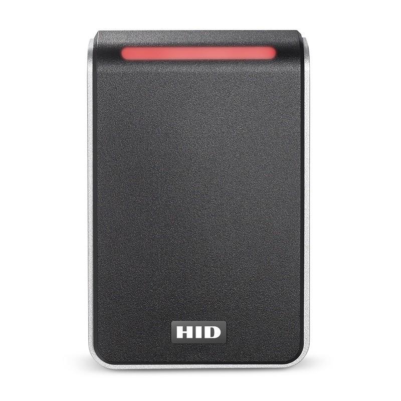 Signo Reader 40 Contactless Smart Card Reader Smart Profile, Pigtail