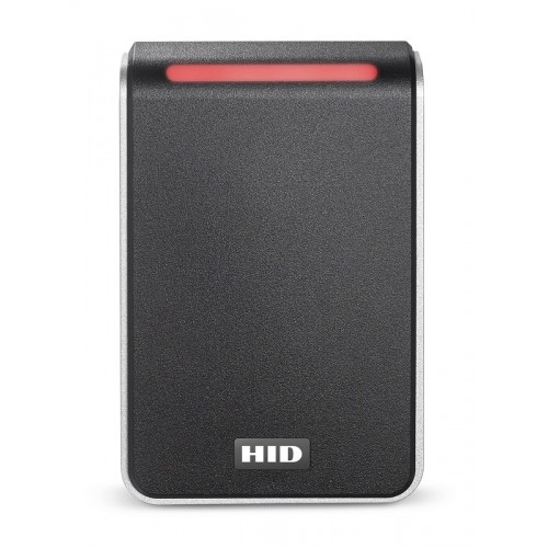 Signo Reader 40 Contactless Smart Card Reader Standard Profile, Pigtail