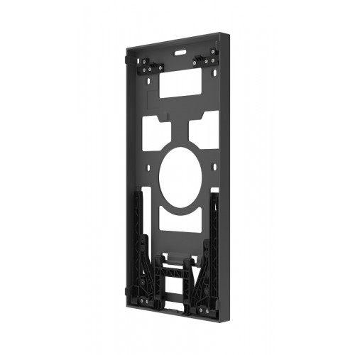 2N® IP Style surface installation chassis 9157002