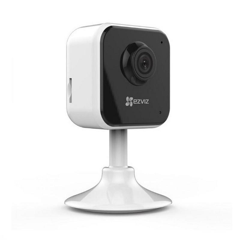 C1HC – 2МП Wi-Fi камера высокой четкости
