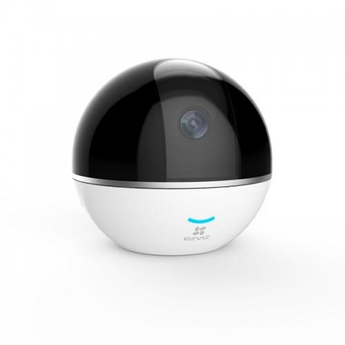 C6TC – 2МП Wi-Fi камера 360° высокой четкости