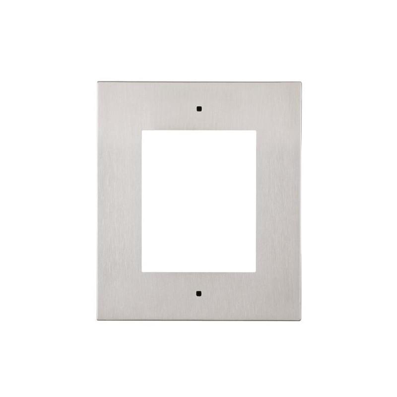 2N® Cadre pour installation encastrée 1 module 9155011