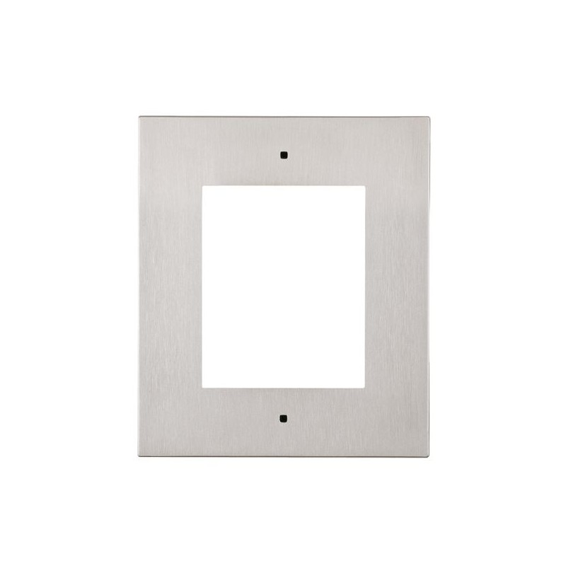 2N® Flush Mounting Frame for 1-Module 9155011