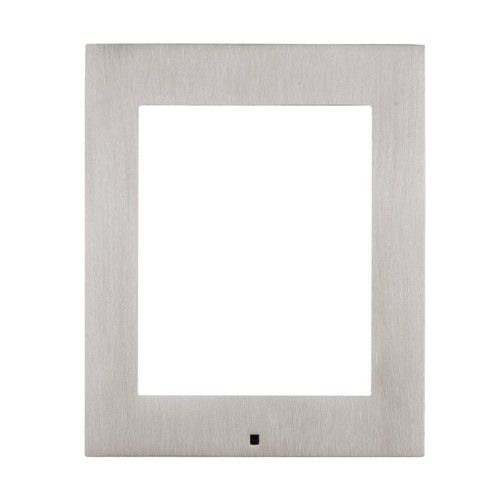 2N® Surface Mounting Frame for 1-module 9155021
