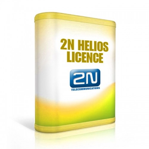 2N® IP License - Gold License 9137909