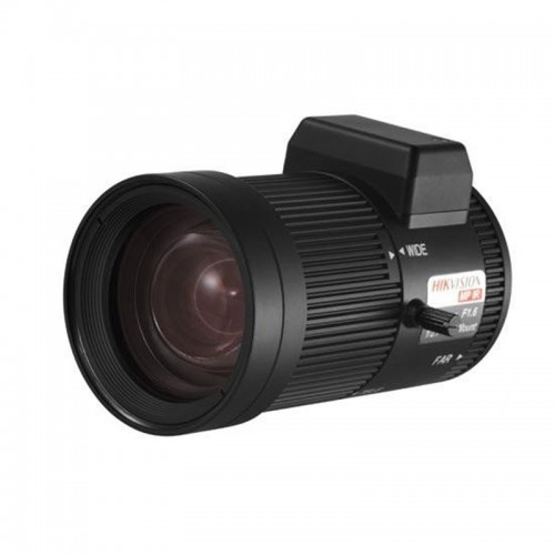 Hikvision TV0550D-MPIR