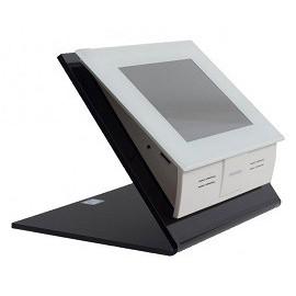 2N® Indoor Touch 2.0