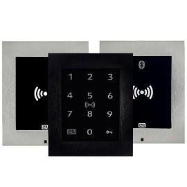 2N® Access Unit 2.0