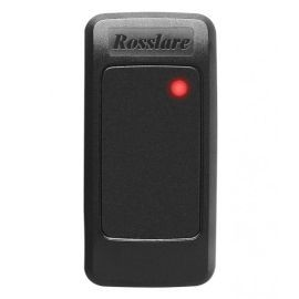 Biometric Controllers