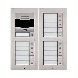 2N® IP Intercoms
