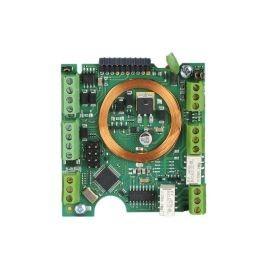 2N® IP Vario Accessories