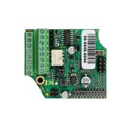 2N® IP Force Accessoires